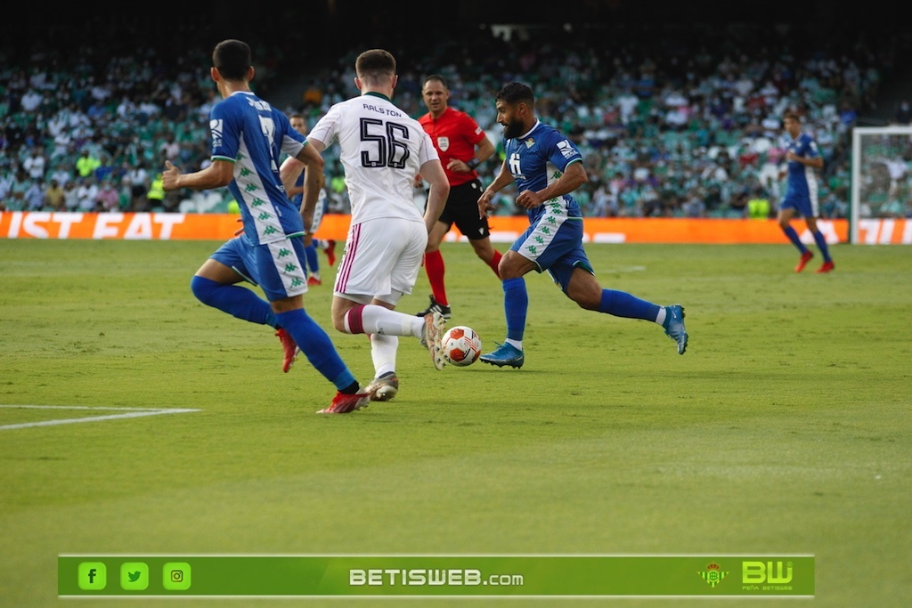 J-1-Real-Betis-Celtic272