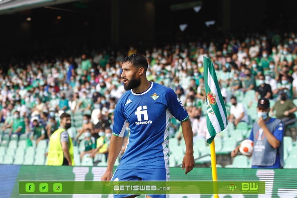 J-1-Real-Betis-Celtic311