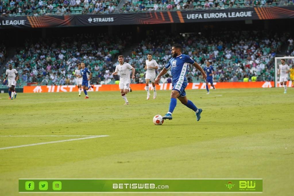 J-1-Real-Betis-Celtic359