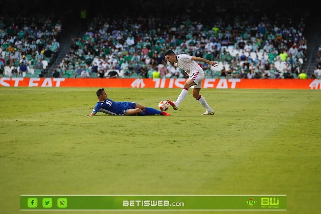J-1-Real-Betis-Celtic381