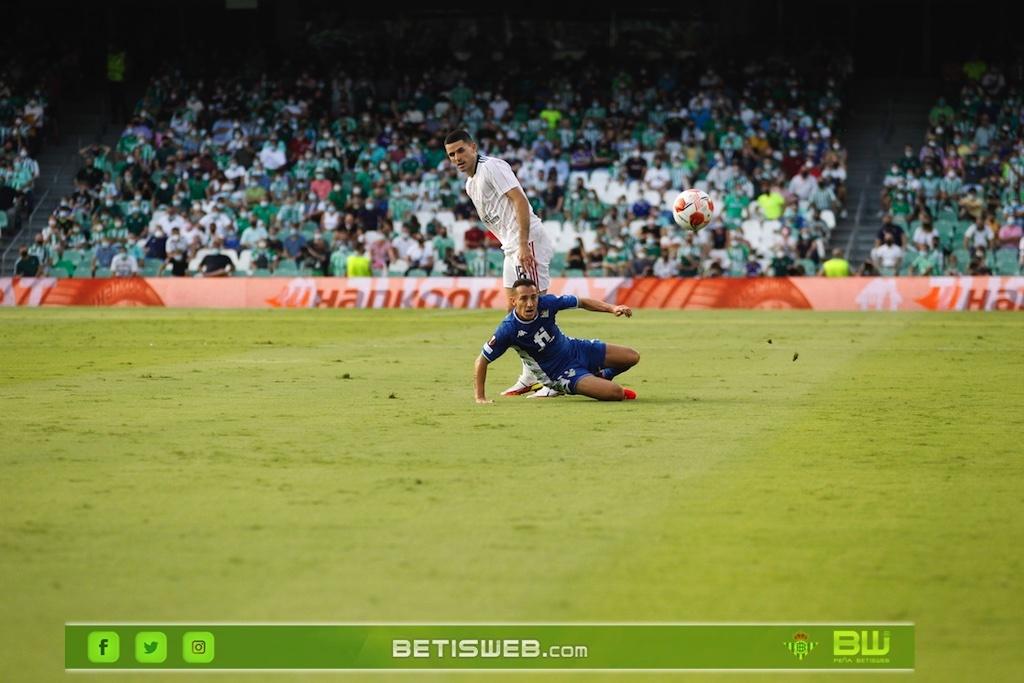 J-1-Real-Betis-Celtic385