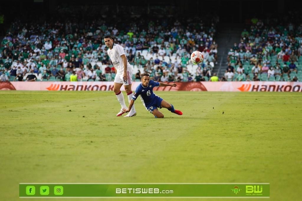 J-1-Real-Betis-Celtic386