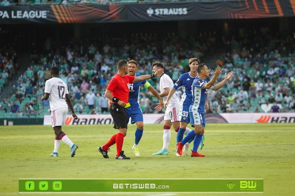 J-1-Real-Betis-Celtic409