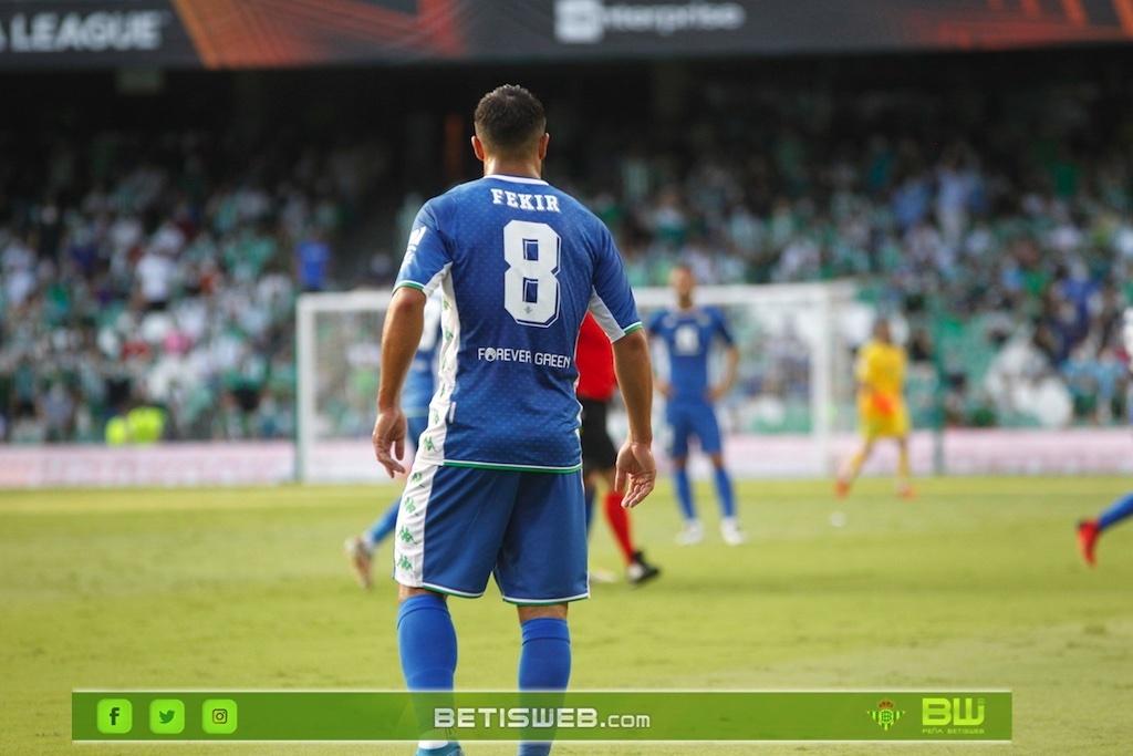 J-1-Real-Betis-Celtic414