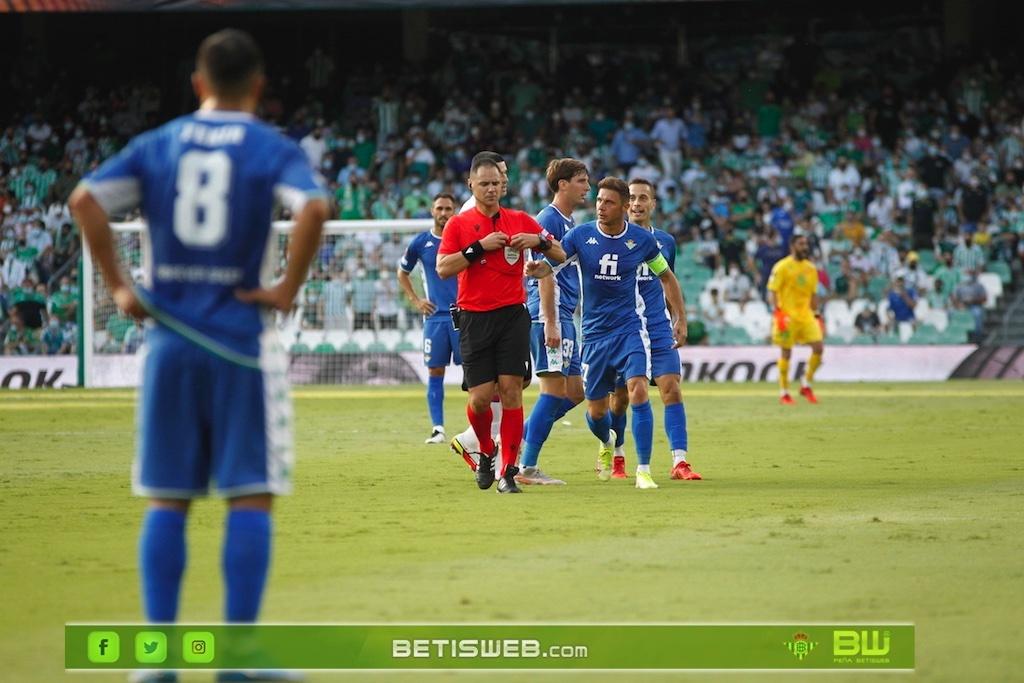 J-1-Real-Betis-Celtic419