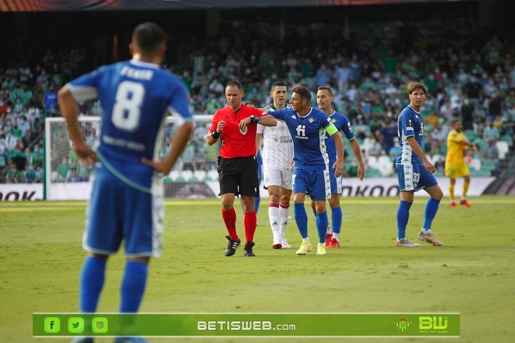 J-1-Real-Betis-Celtic423