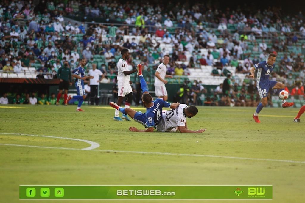 J-1-Real-Betis-Celtic451
