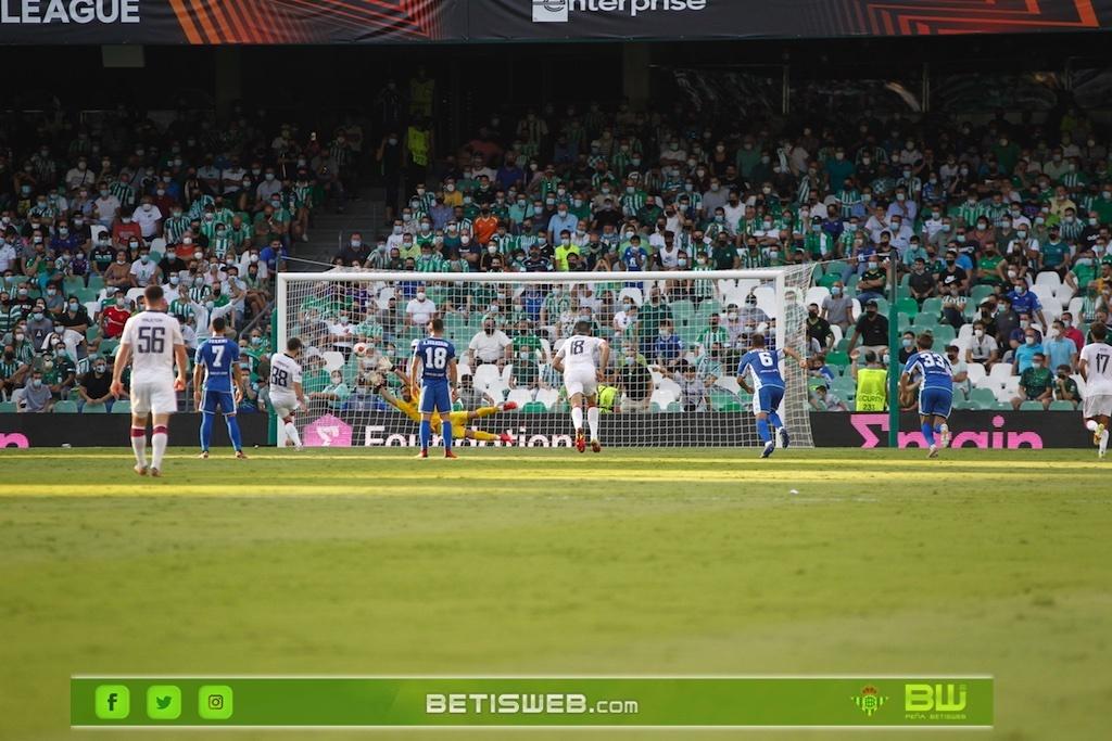 J-1-Real-Betis-Celtic491