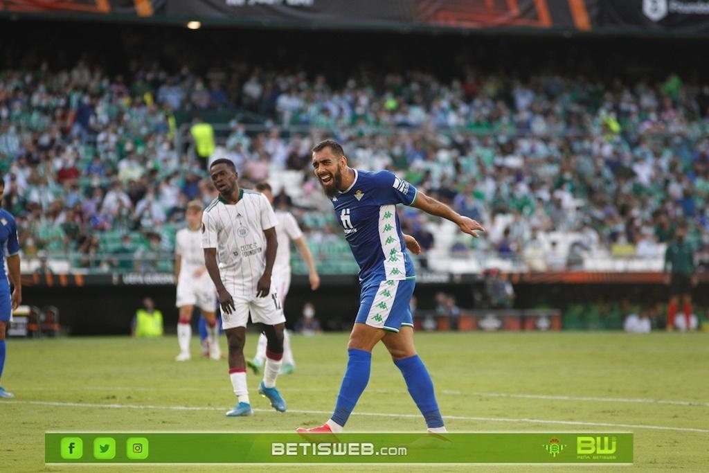 J-1-Real-Betis-Celtic558