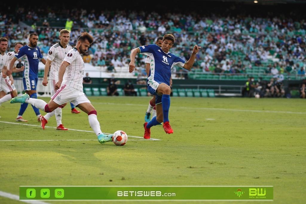 J-1-Real-Betis-Celtic594