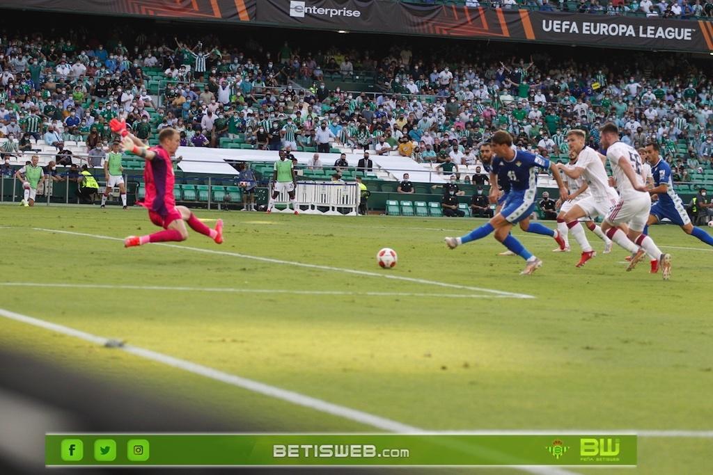 J-1-Real-Betis-Celtic641
