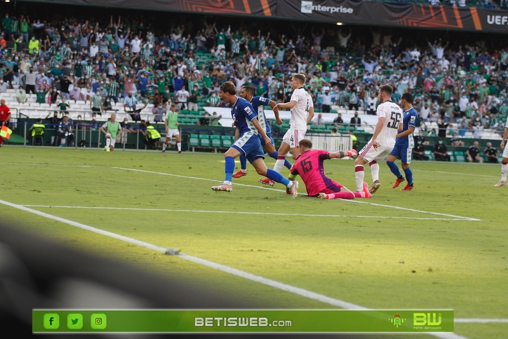 J-1-Real-Betis-Celtic643