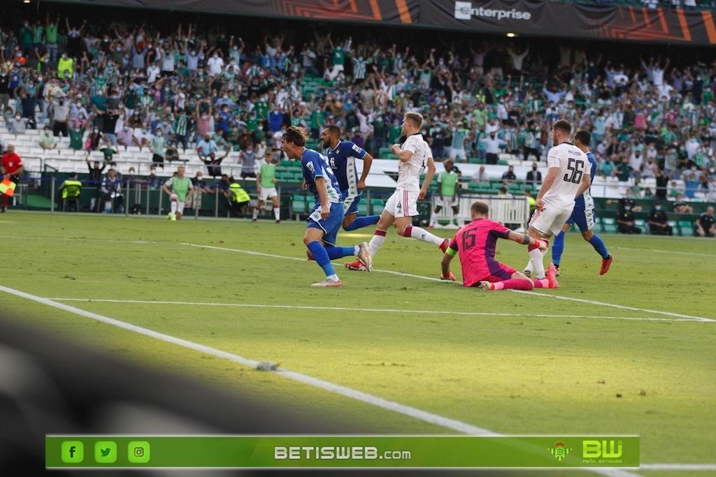 J-1-Real-Betis-Celtic644