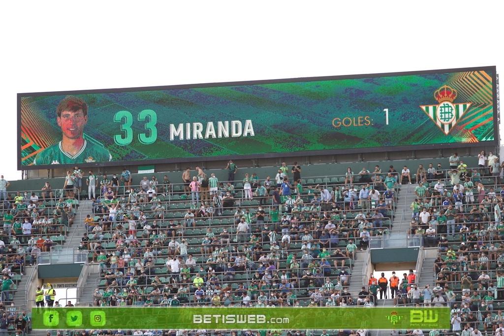 J-1-Real-Betis-Celtic683