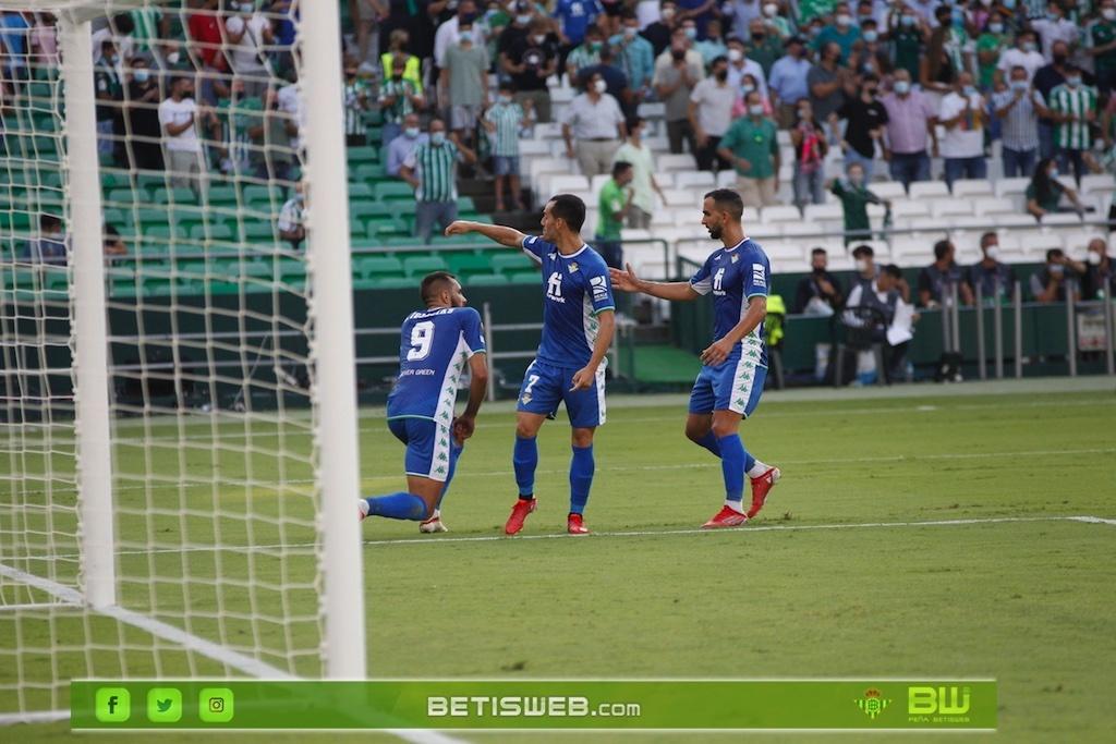 J-1-Real-Betis-Celtic732