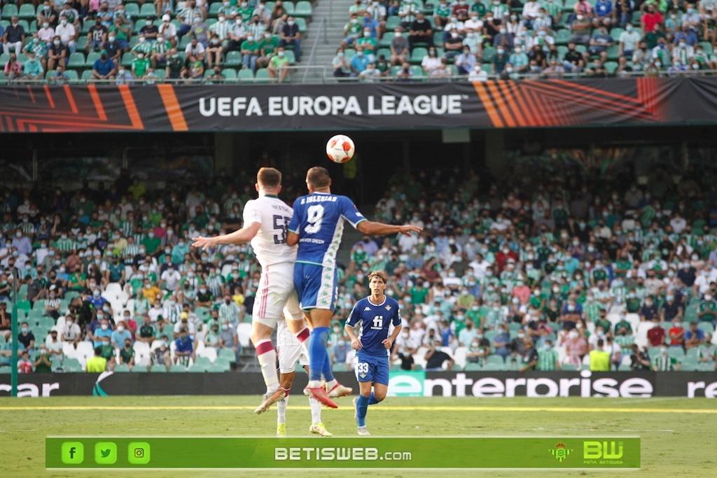 J-1-Real-Betis-Celtic787