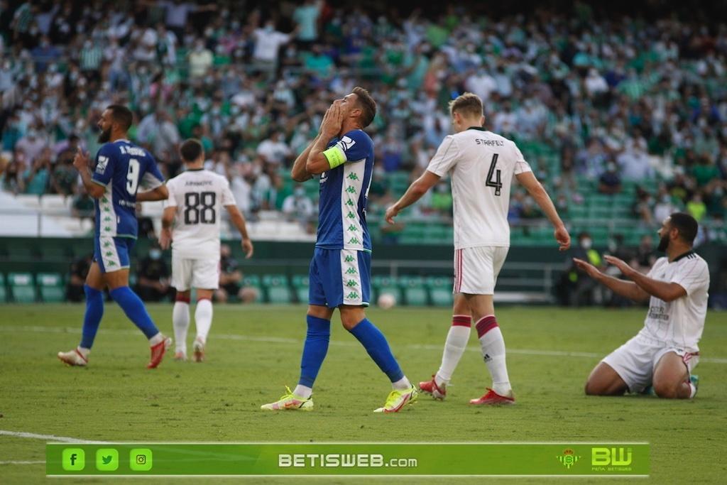 J-1-Real-Betis-Celtic852