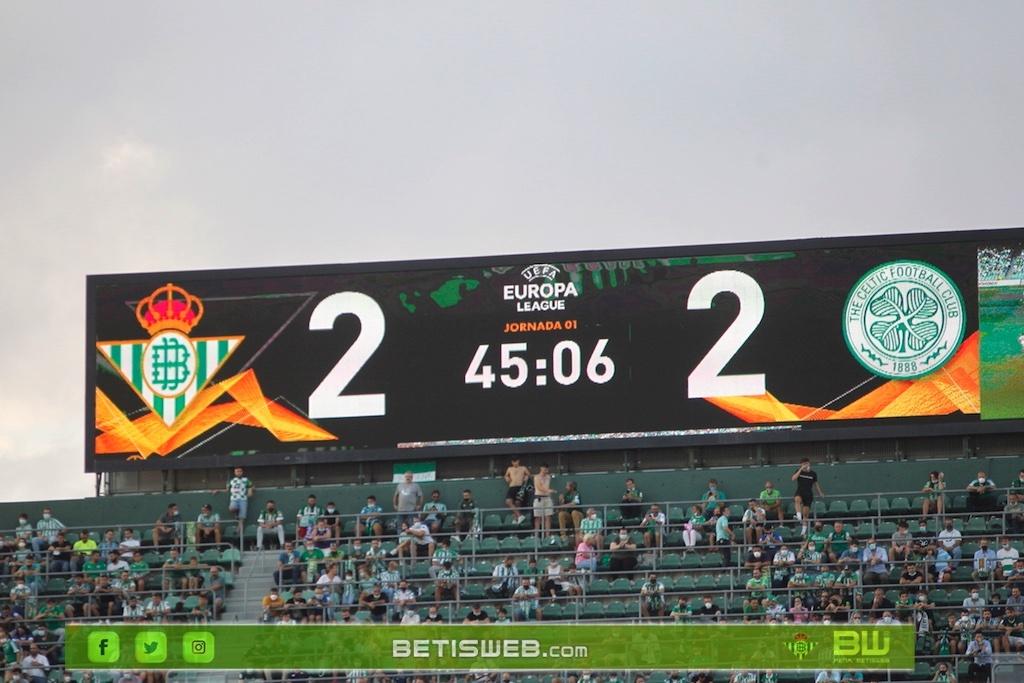 J-1-Real-Betis-Celtic873