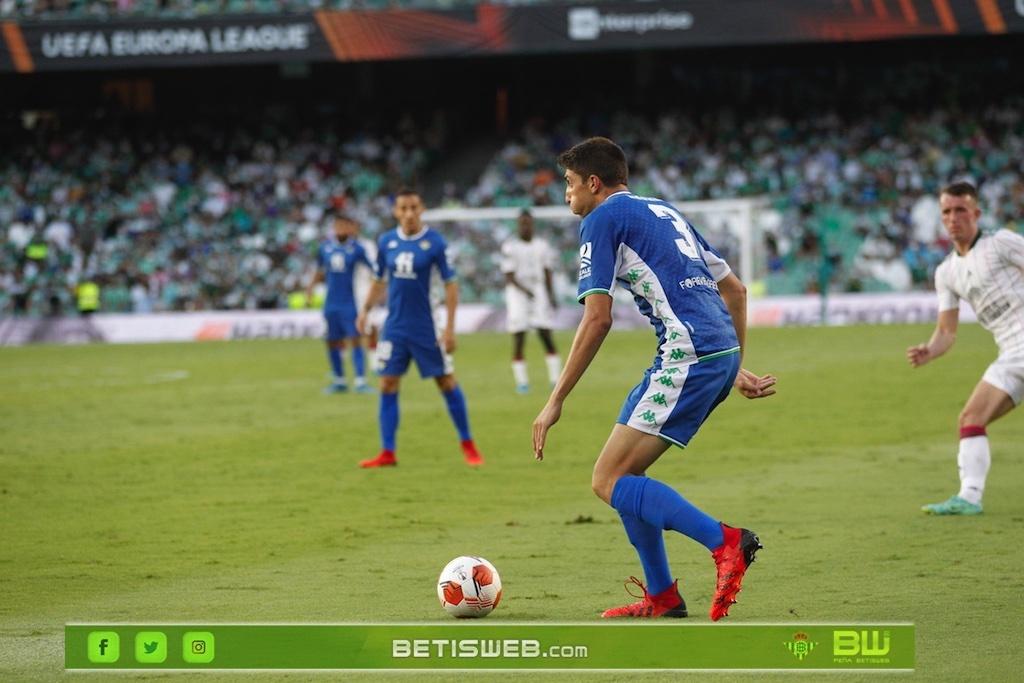 J-1-Real-Betis-Celtic898