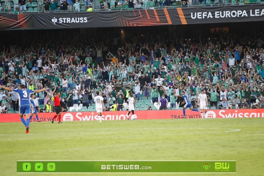 J-1-Real-Betis-Celtic914