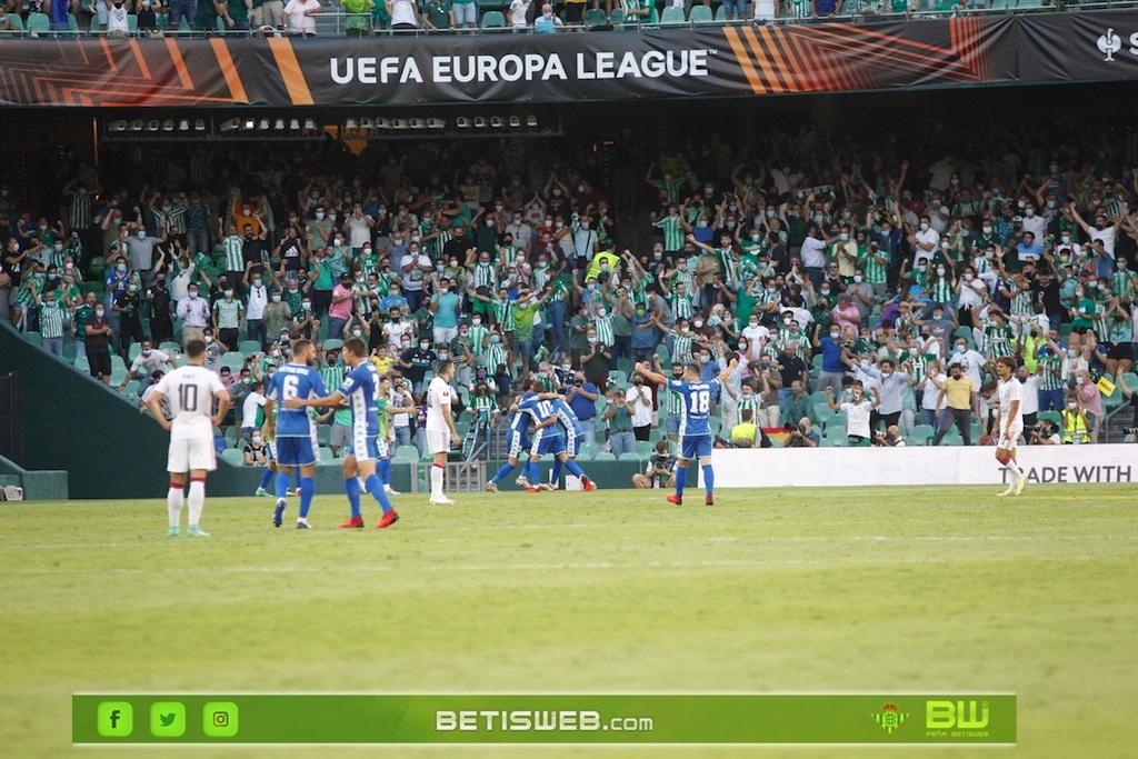 J-1-Real-Betis-Celtic931