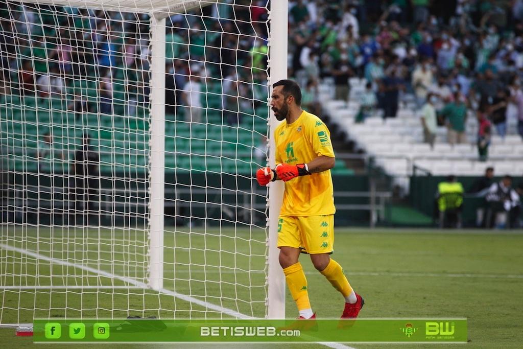 J-1-Real-Betis-Celtic961