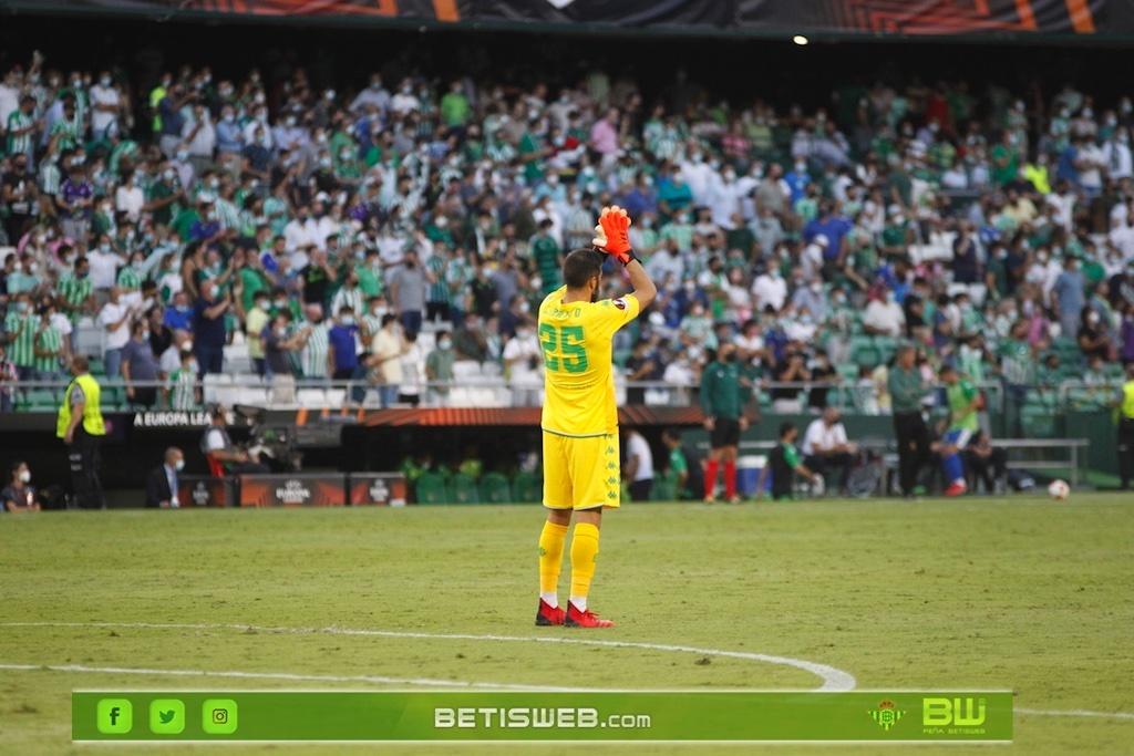 J-1-Real-Betis-Celtic977