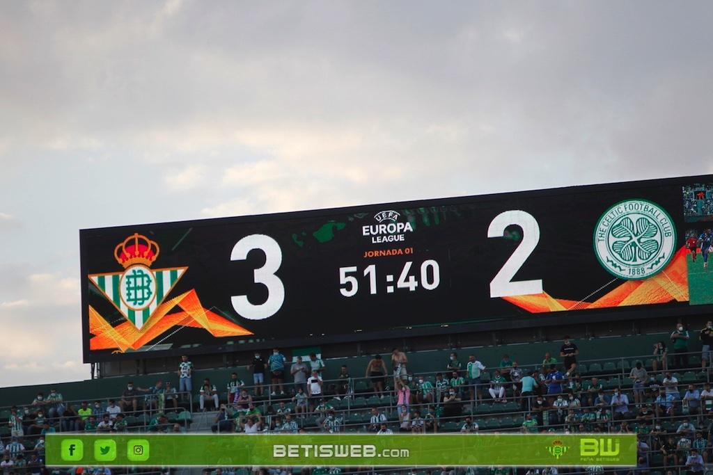 J-1-Real-Betis-Celtic978