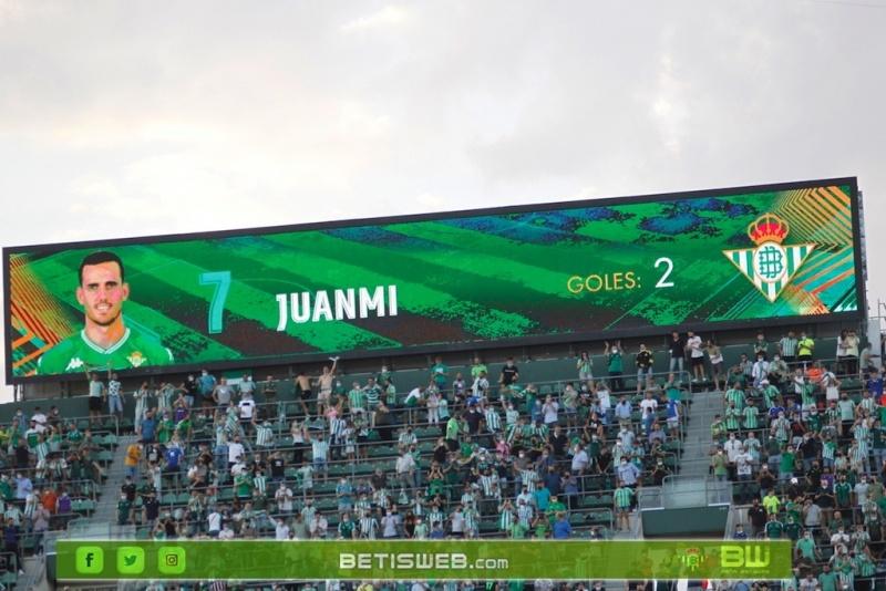 J-1-Real-Betis-Celtic1028