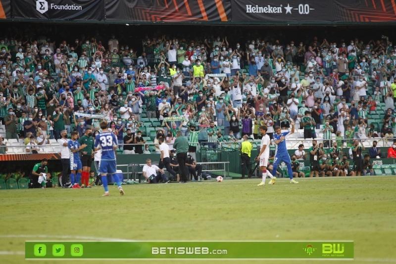 J-1-Real-Betis-Celtic1035