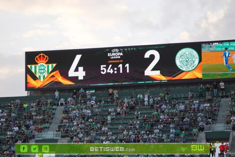 J-1-Real-Betis-Celtic1054