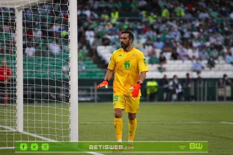 J-1-Real-Betis-Celtic1060