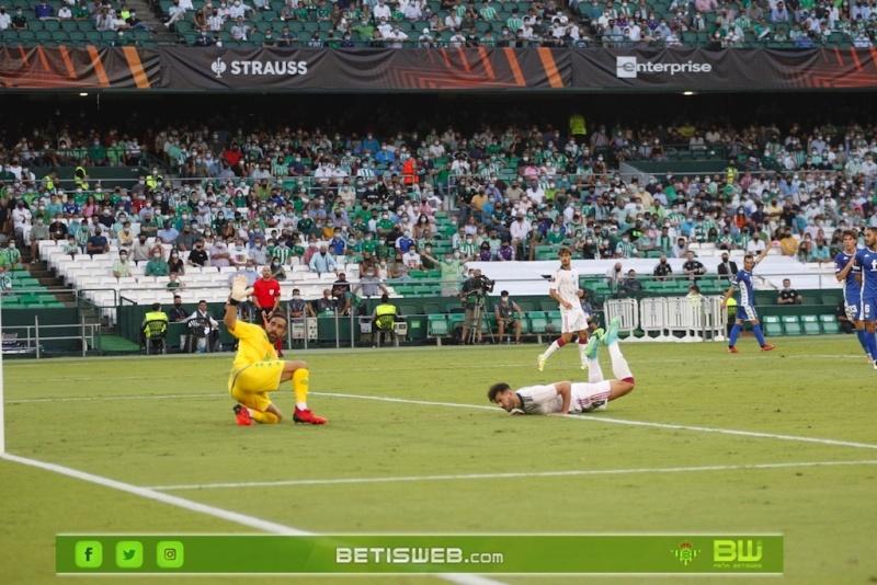 J-1-Real-Betis-Celtic1080