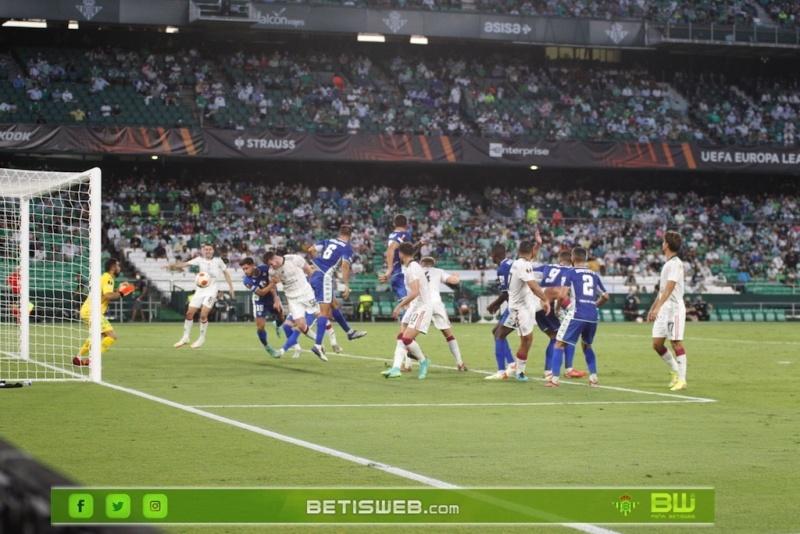 J-1-Real-Betis-Celtic1422