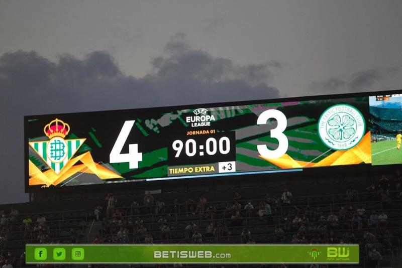 J-1-Real-Betis-Celtic1458