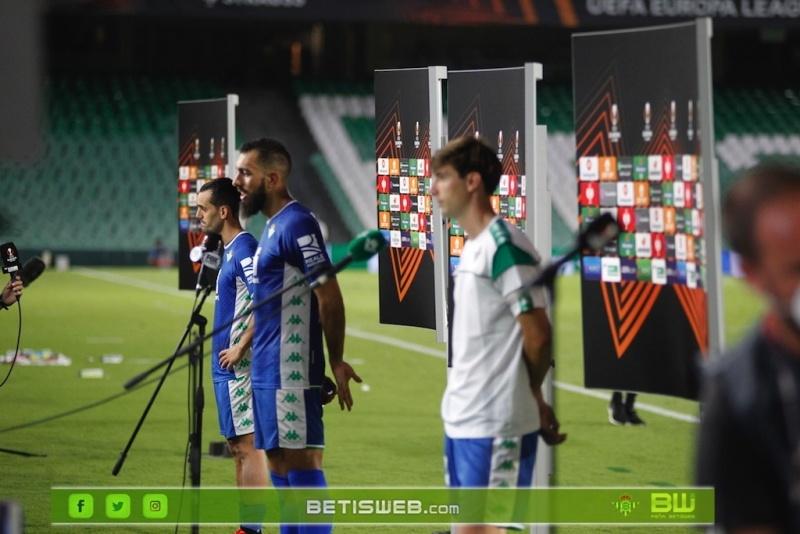 J-1-Real-Betis-Celtic1501