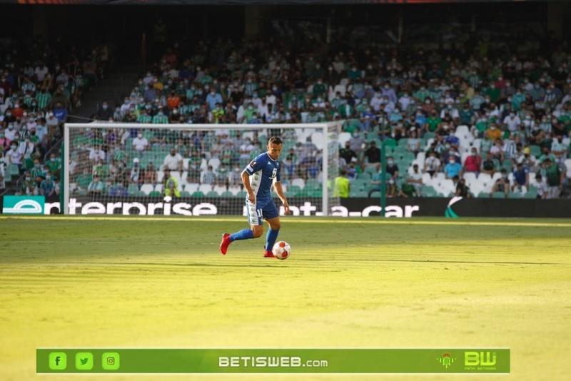J-1-Real-Betis-Celtic218