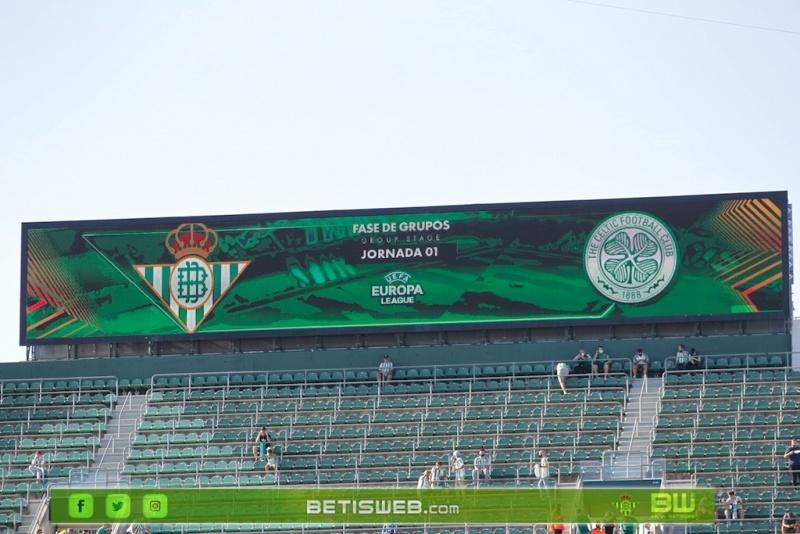 J-1-Real-Betis-Celtic23