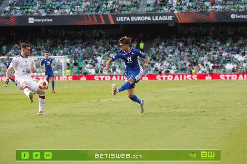 J-1-Real-Betis-Celtic294
