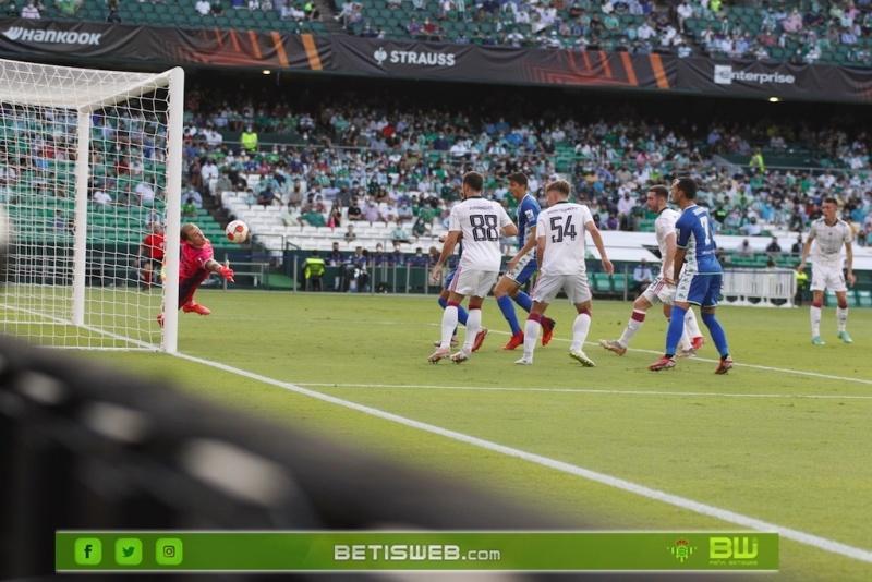 J-1-Real-Betis-Celtic335