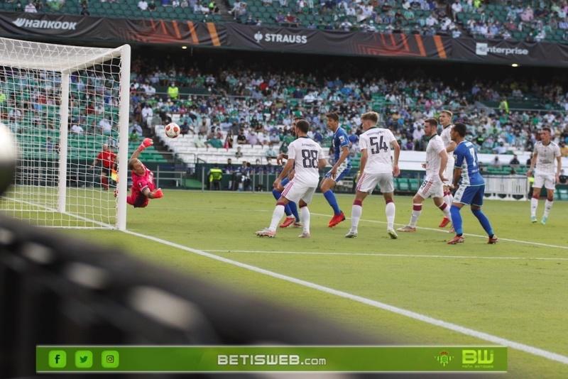 J-1-Real-Betis-Celtic336