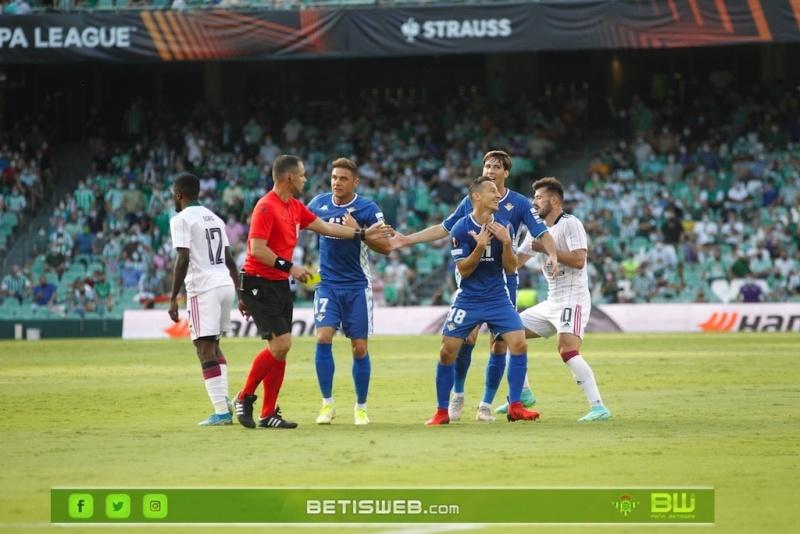 J-1-Real-Betis-Celtic406