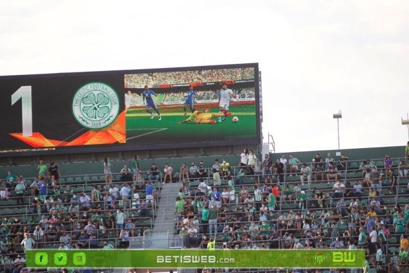 J-1-Real-Betis-Celtic471