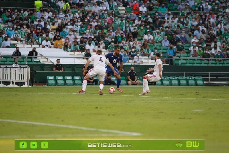 J-1-Real-Betis-Celtic525