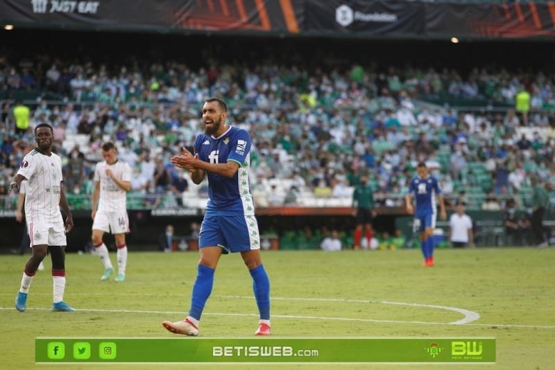 J-1-Real-Betis-Celtic555