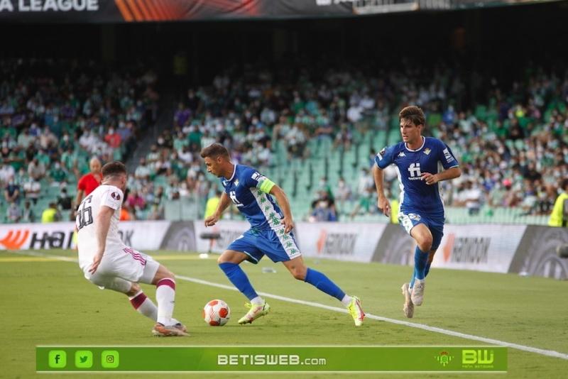 J-1-Real-Betis-Celtic619