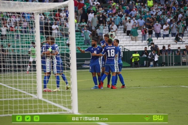 J-1-Real-Betis-Celtic714