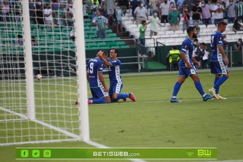 J-1-Real-Betis-Celtic722