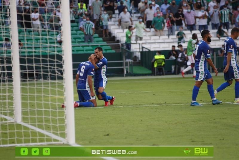 J-1-Real-Betis-Celtic726