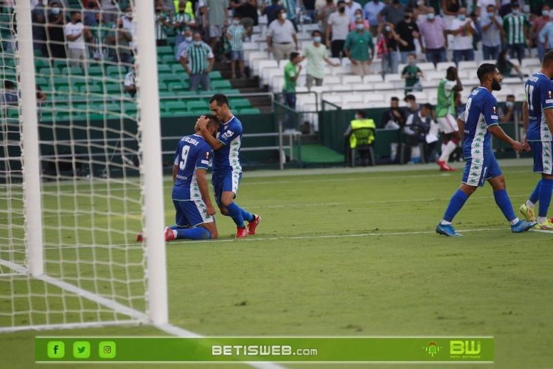J-1-Real-Betis-Celtic727